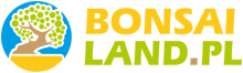 BonsaiLand-logo-RGB